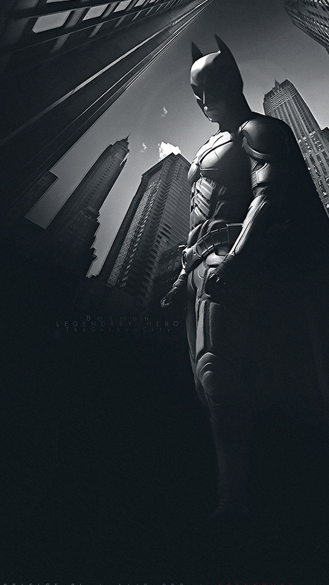 batman iphone wallpaper batman iphone wallpaper iphone wallpapers 2679