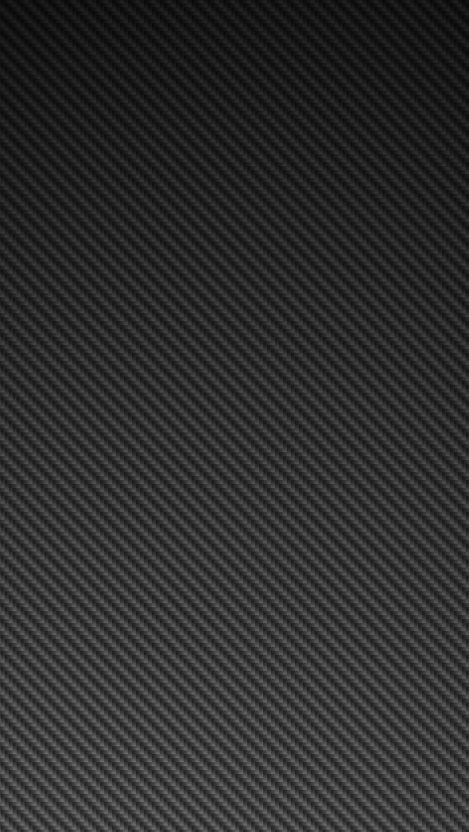 Carbon Fiber Minimal Art iPhone Wallpaper iphoneswallpapers com