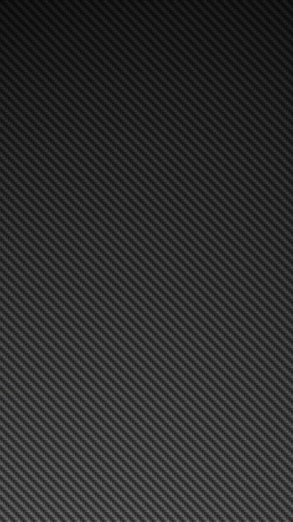 Carbon fiber minimal art iphone wallpaper iphone wallpapers - Carbon wallpaper iphone ...
