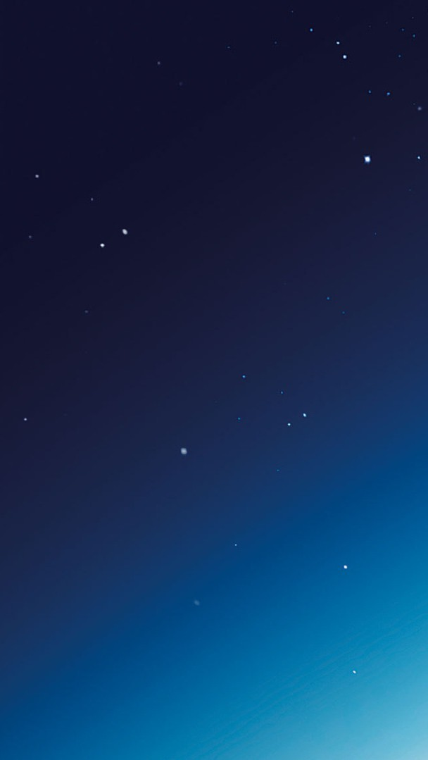 Space View Stars iPhone wallpaper iphoneswallpapers com