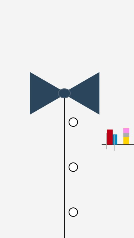 Bow Tie iPhone Wallpaper iphoneswallpapers com