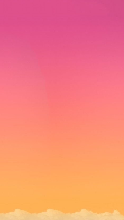 Colorful Minimalistic Background iPhone Wallpaper iphoneswallpapers com