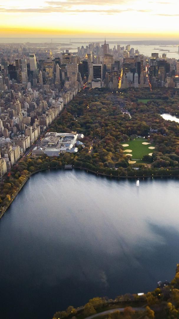 central park Manhattan iPhone Wallpaper iphoneswallpapers com