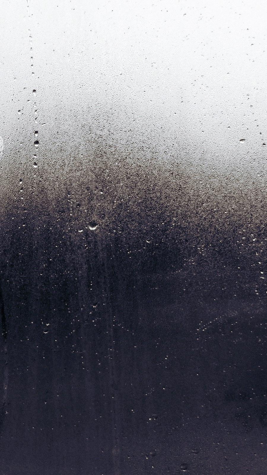 Glass Water Macro Iphone Wallpaper Iphone Wallpapers