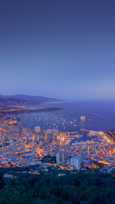 42 High Definition Los Angeles Wallpaper Images In 3D For ... |Los Angeles City Phone Wallpaper