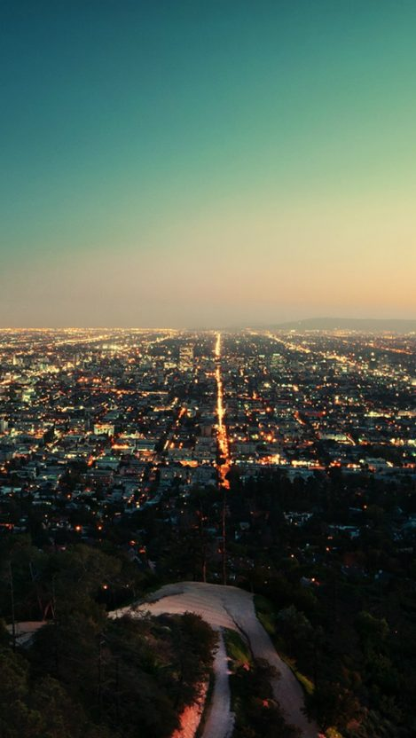 Must see Wallpaper Night Los Angeles - los-angeles-california-city-night-iPhone-Wallpaper-iphoneswallpapers_com-469x832  2018-236140.jpg