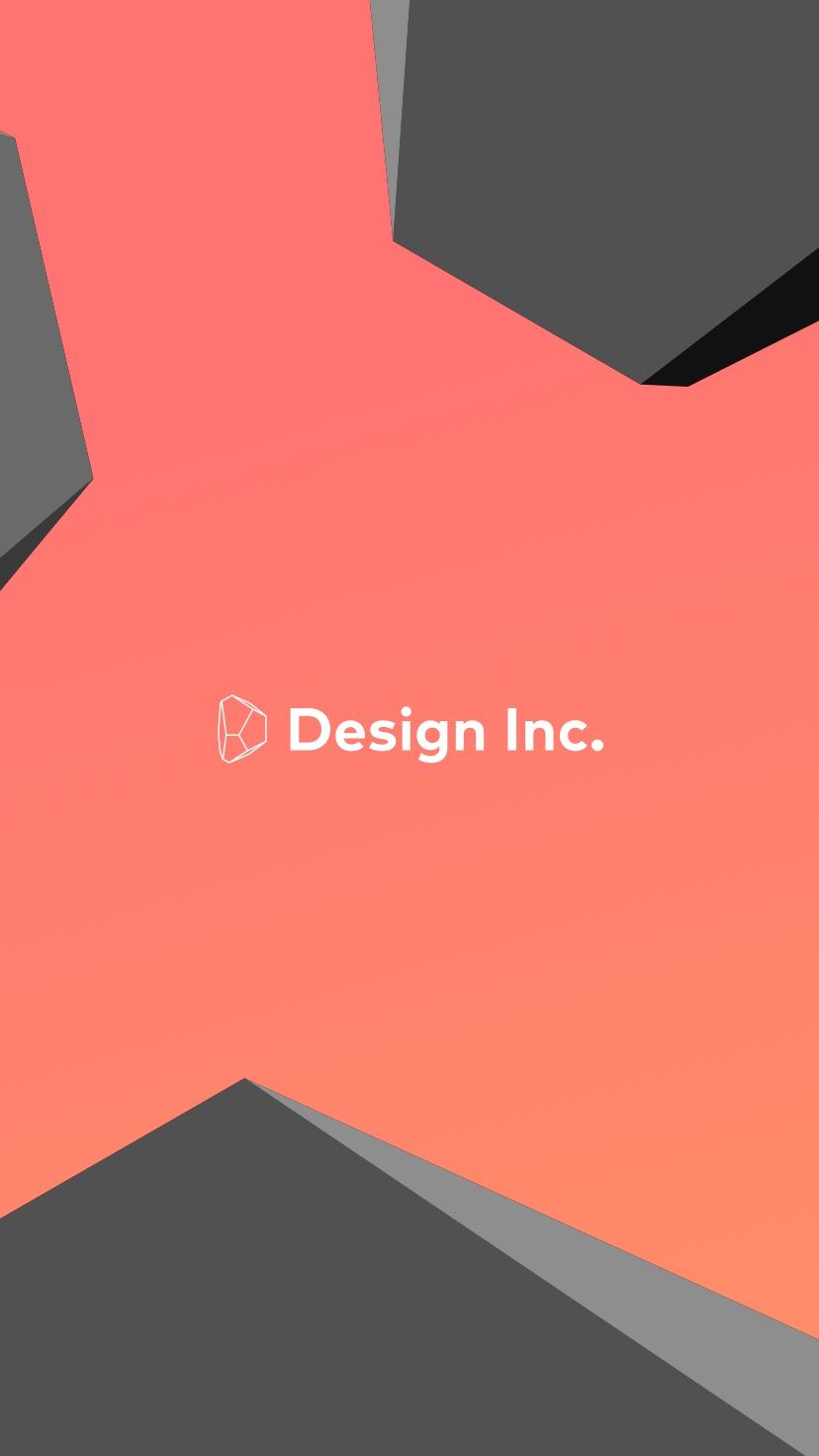 Block Design iPhone Wallpaper iphoneswallpapers com