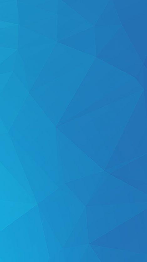 Bluesteel Screen Geometric iPhone Wallpaper iphoneswallpapers com
