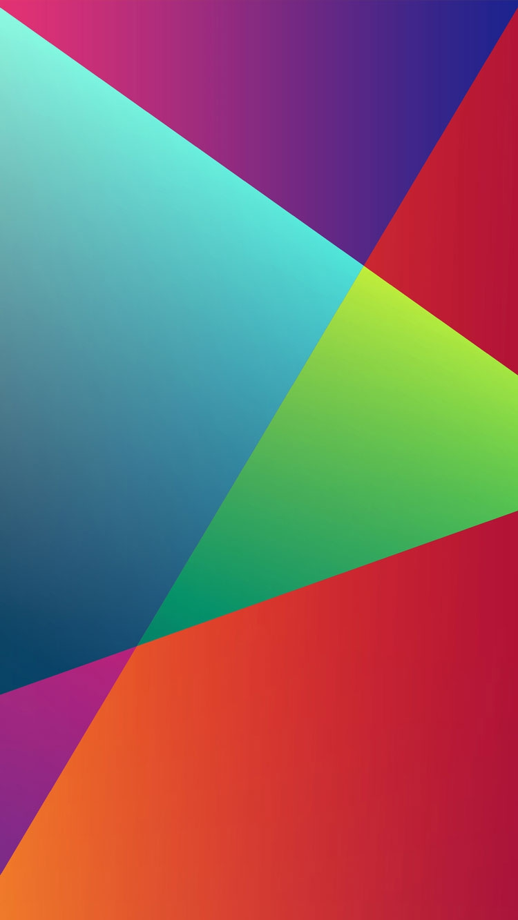 ColourfuliPhone8BackgroundiPhoneWallpaper  iPhone