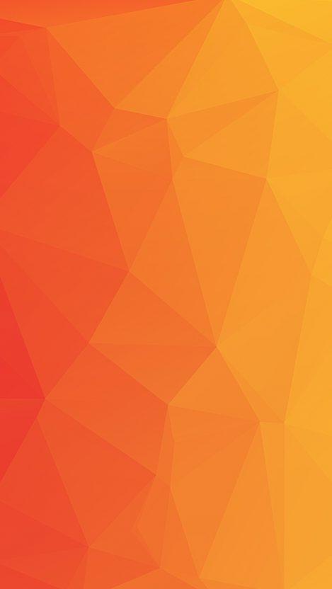 Lava Screen iPhone Wallpaper iphoneswallpapers com