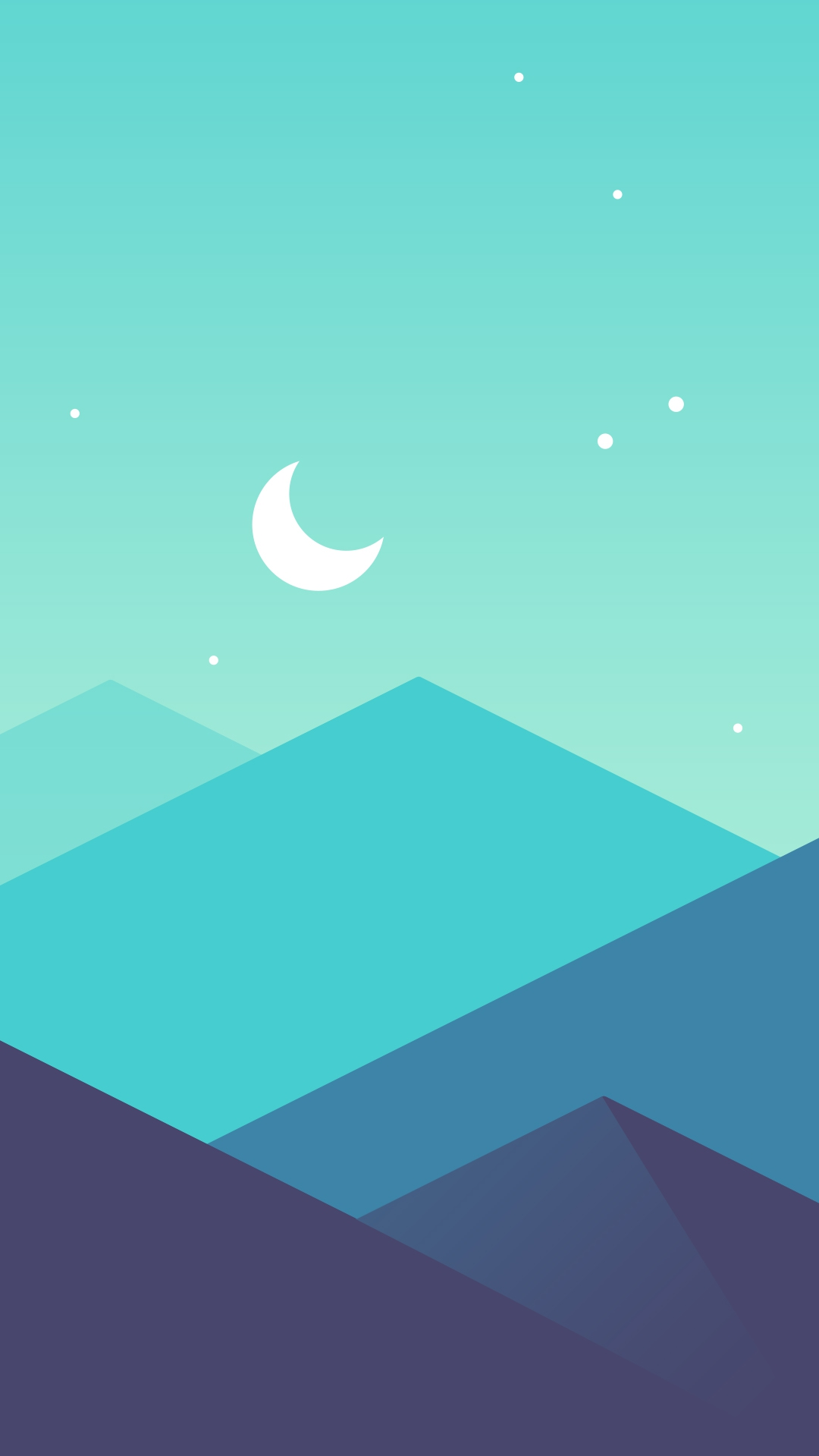 Image Result For Wallpaper Anime Minimalist Android