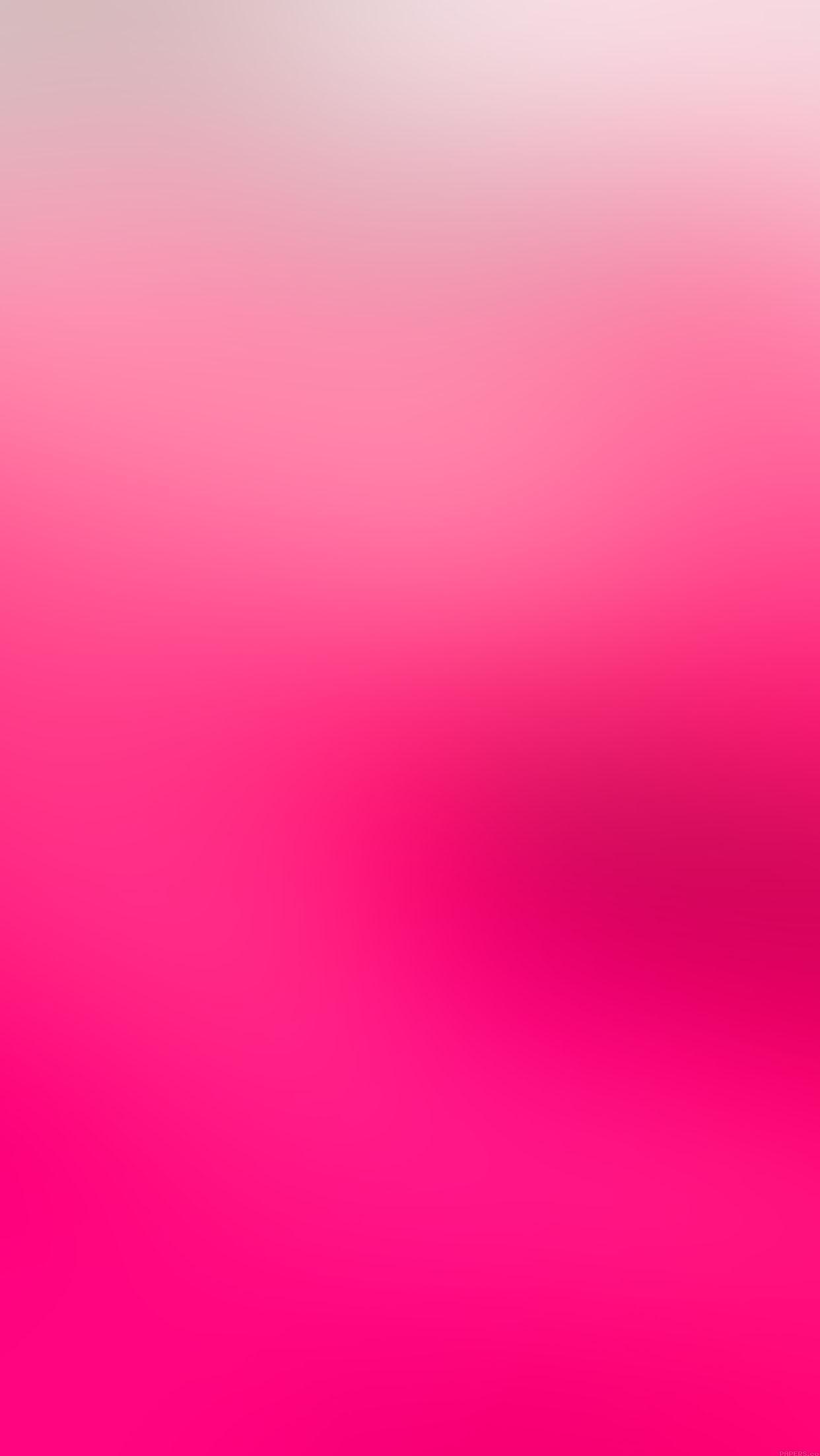 Pink Gradient Background Iphone Wallpaper Iphone Wallpapers