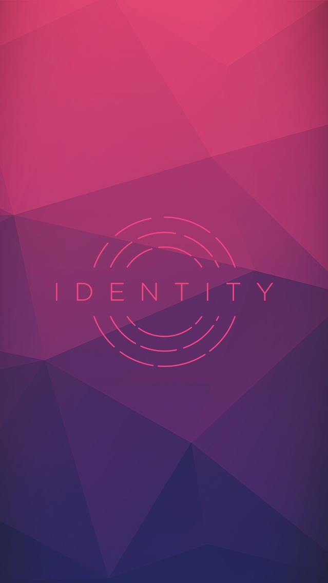 identity iPhone Wallpaper iphoneswallpapers com