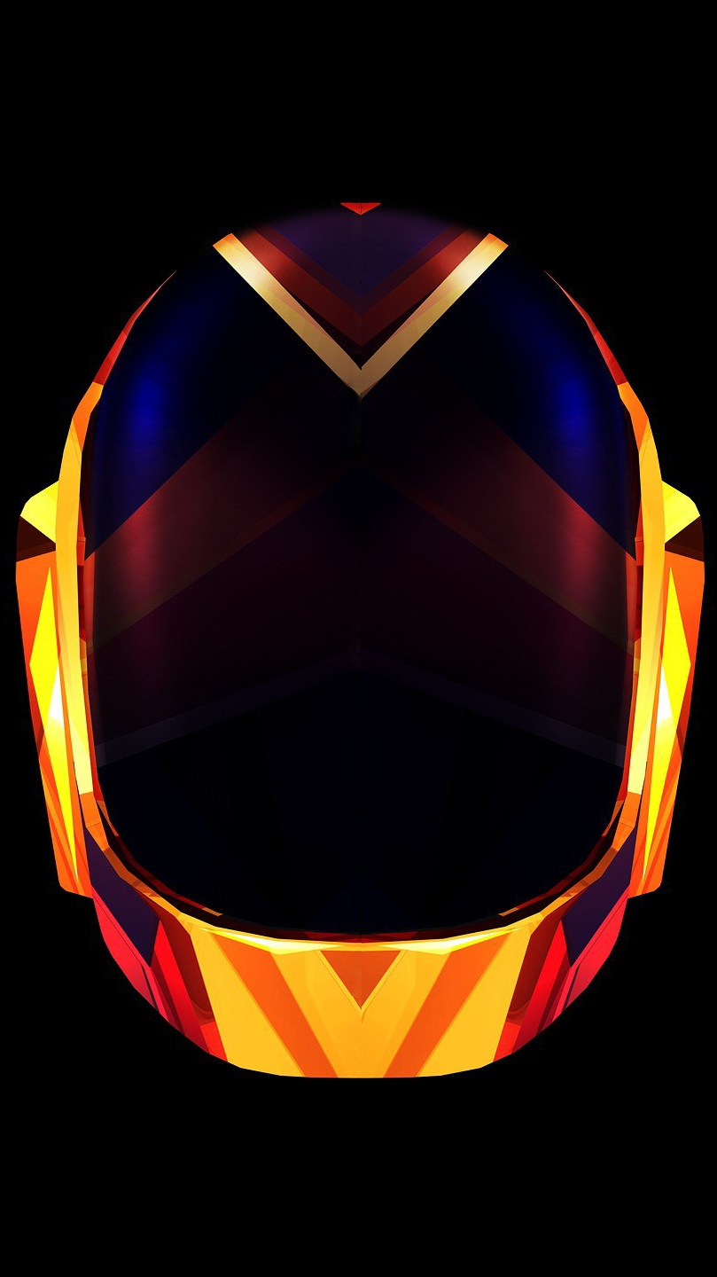 Daft-Punk-Starboy-Wallpaper-iPhone-Wallpaper - iPhone ...