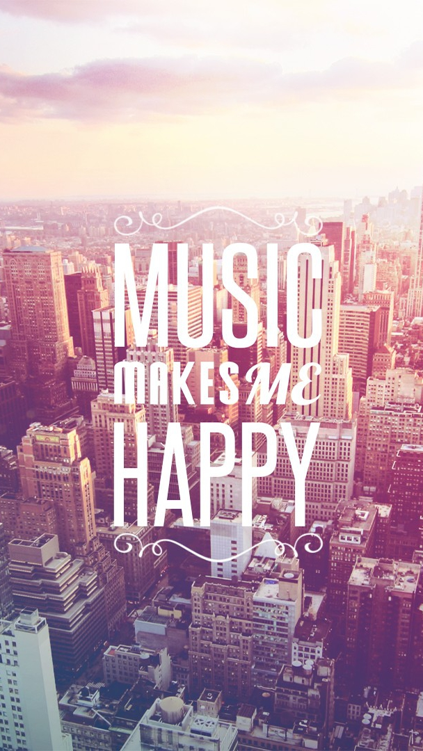 Music-Quote-Wallpaper-iPhone-Wallpaper-iphoneswallpapers ...