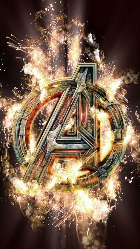 Avengers-Infinity-War-iPhone-Wallpaper