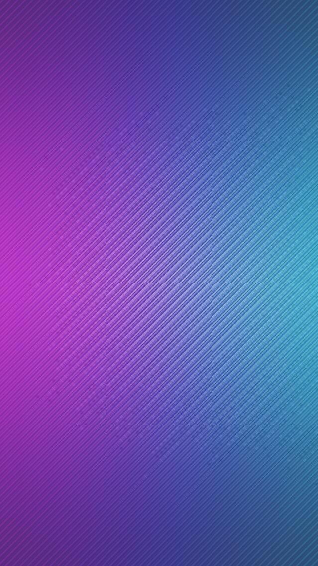 Abstract Gradient Lines iPhone Wallpaper iphoneswallpapers com