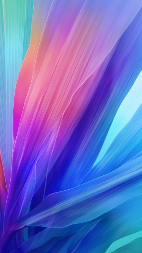Abstract HD Colourful iPhone Wallpaper iphoneswallpapers com