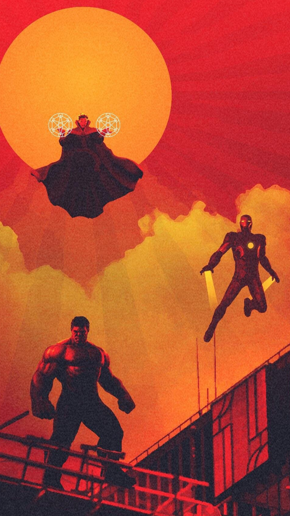 avengers-infinity-war-2018-iphone-wallpaper