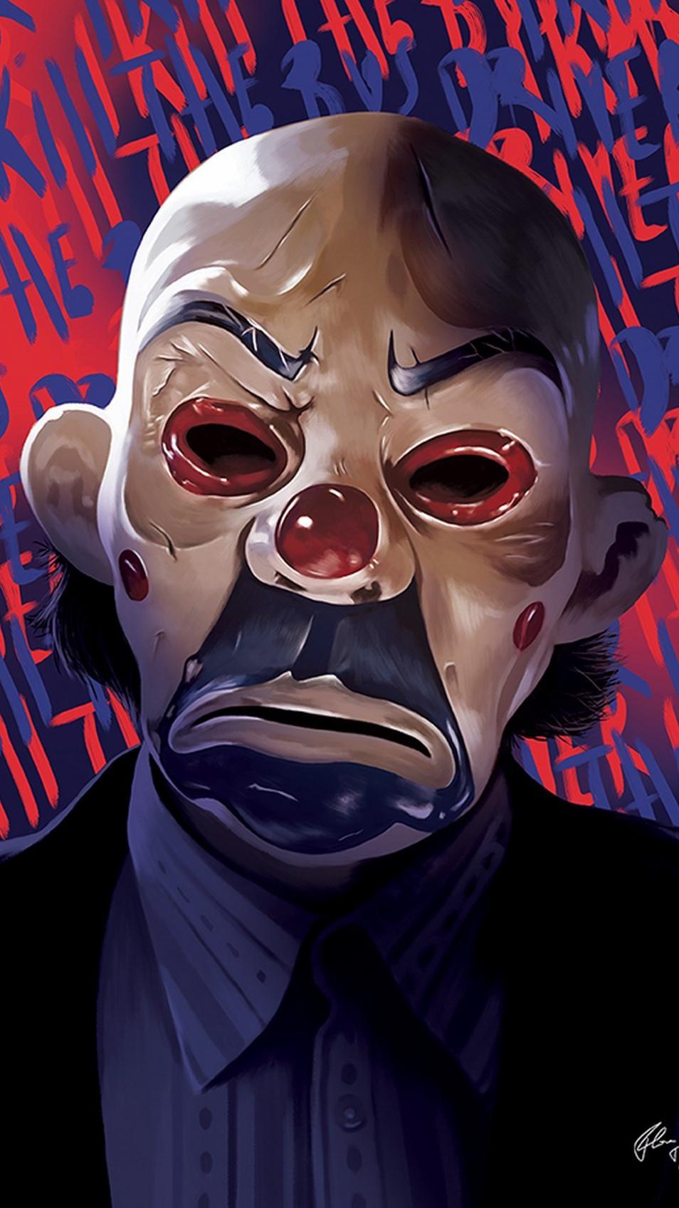 Wonderful Wallpaper Halloween Joker - Batman-Dark-Knight-Joker-iPhone-Wallpaper-iphoneswallpapers_com  2018_956387.jpg