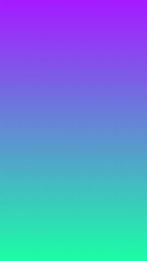 Colourful Gradient Iphone Wallpaper Iphone Wallpapers