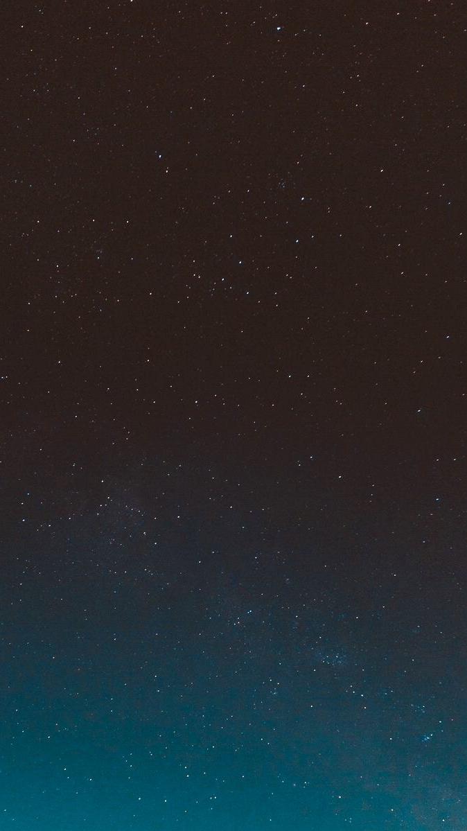 Popular Wallpaper Night Galaxy - Dark-Night-Galaxy-Stars-iPhone-Wallpaper-iphoneswallpapers_com  Collection-345026.jpg