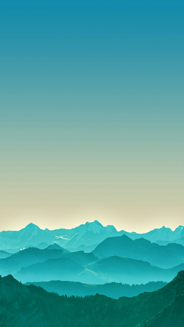 Mountains Nature iPhone Wallpaper iphoneswallpapers com