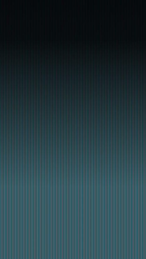 Digital Lines Abstract iPhone Wallpaper iphoneswallpapers com