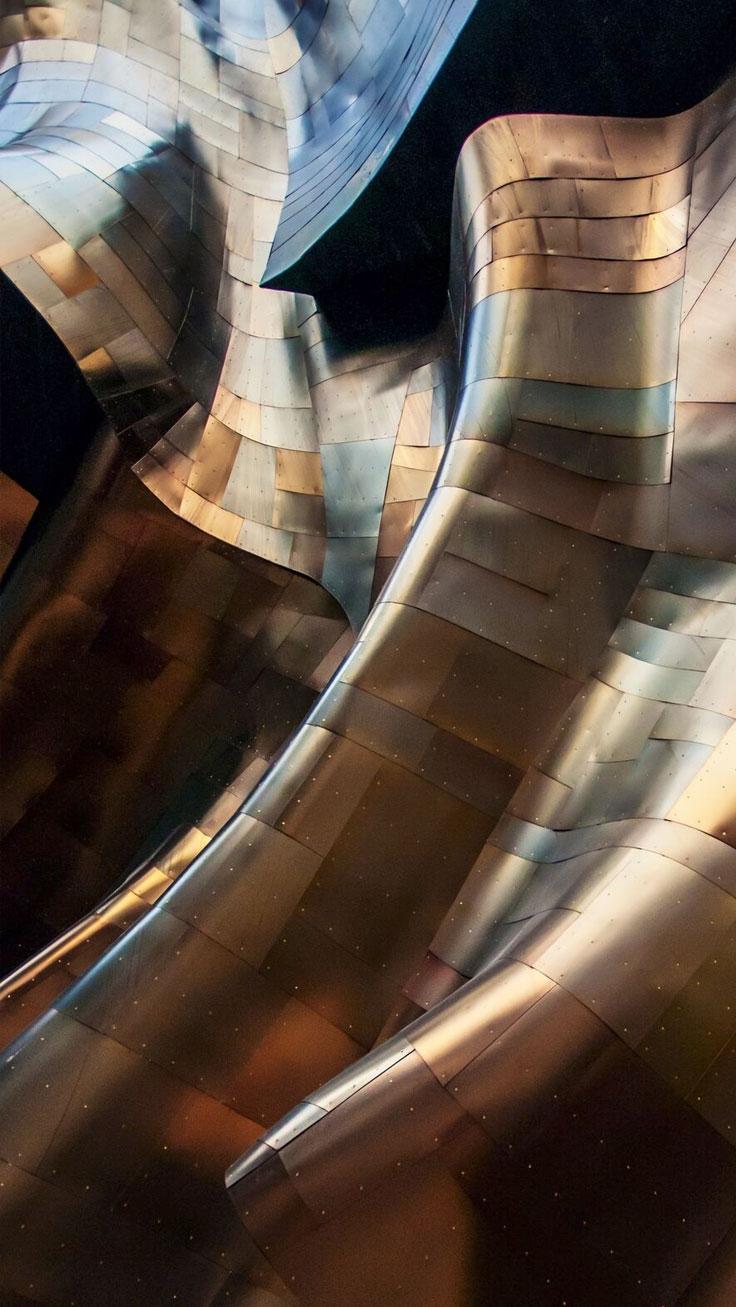 Gold iPhone Wallpaper iphoneswallpapers com