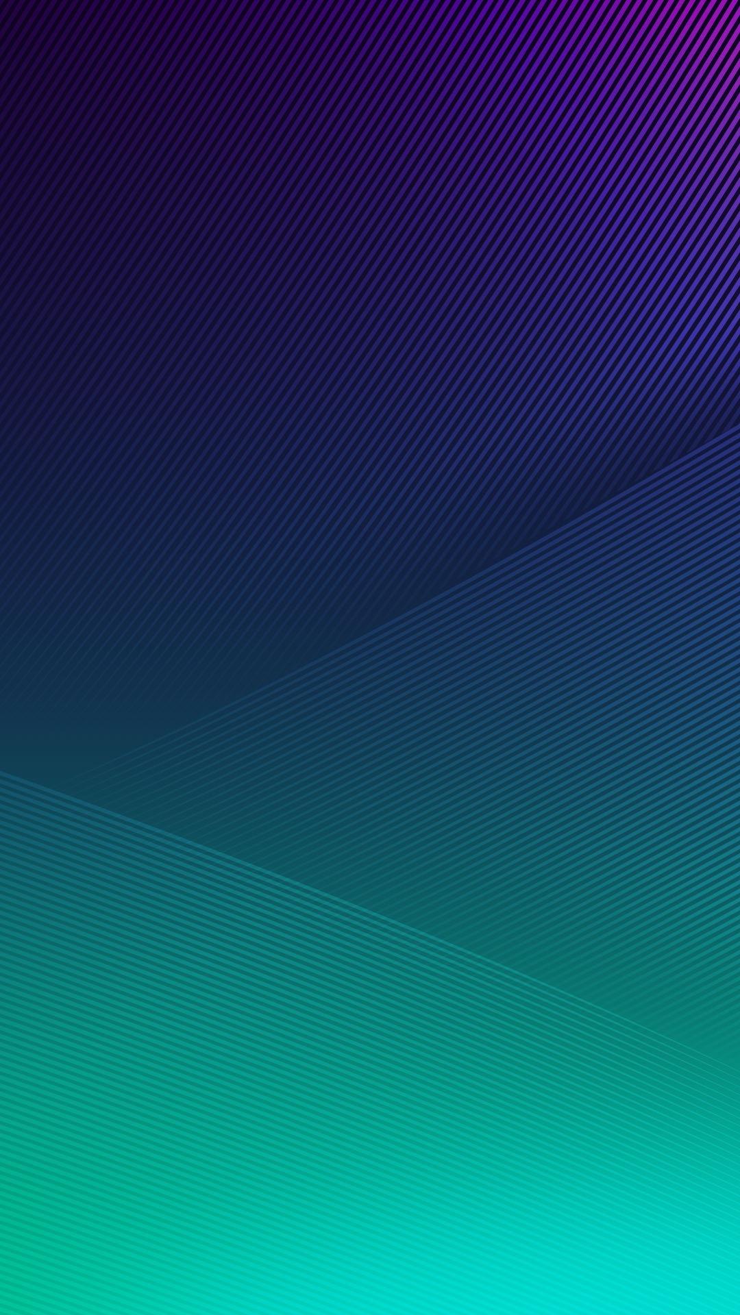 Lenovo Vibe iPhone Wallpaper iphoneswallpapers com
