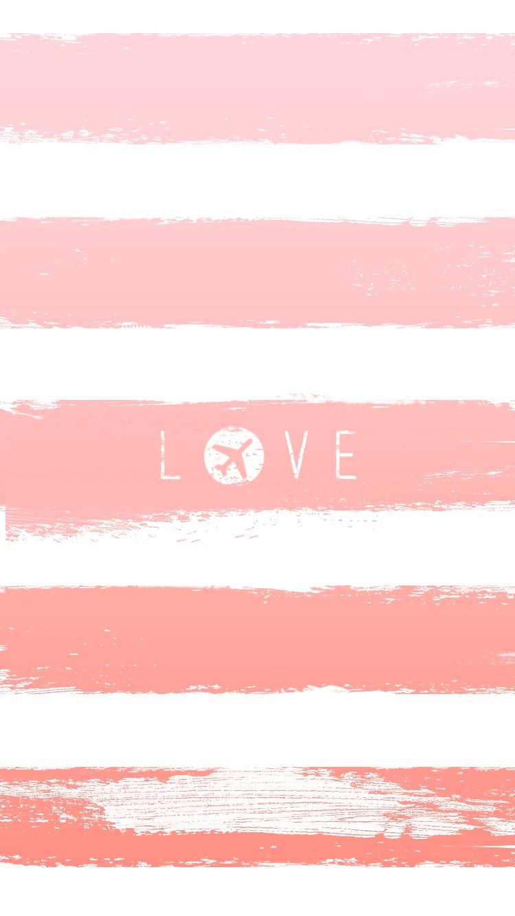Travel Love iPhone Wallpaper iphoneswallpapers com
