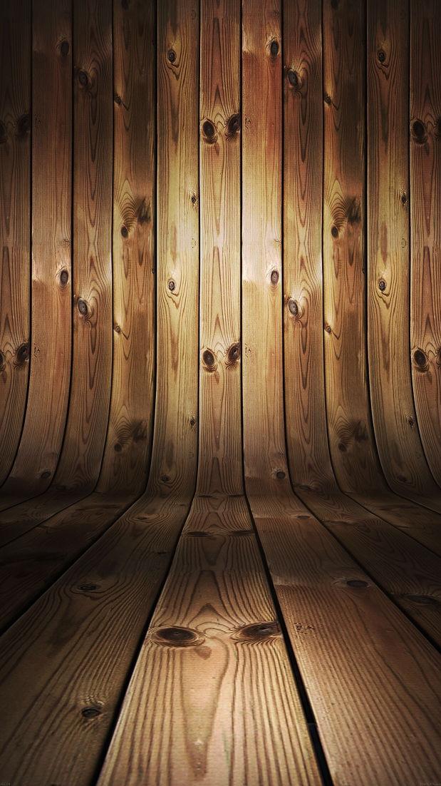 Wood iPhone Wallpaper iphoneswallpapers com