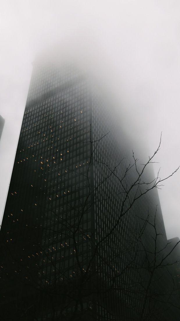 World Trade Center iPhone Wallpaper iphoneswallpapers com