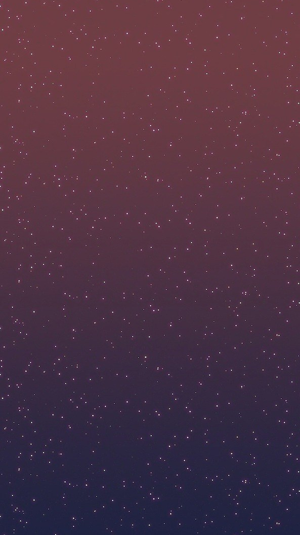 Animated Stars iPhone Wallpaper iphoneswallpapers com