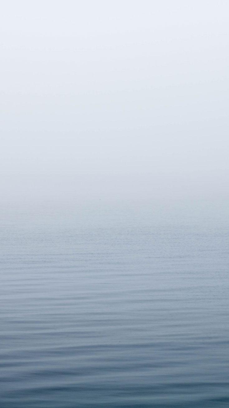 Calm Water Ocean iPhone Wallpaper iphoneswallpapers com