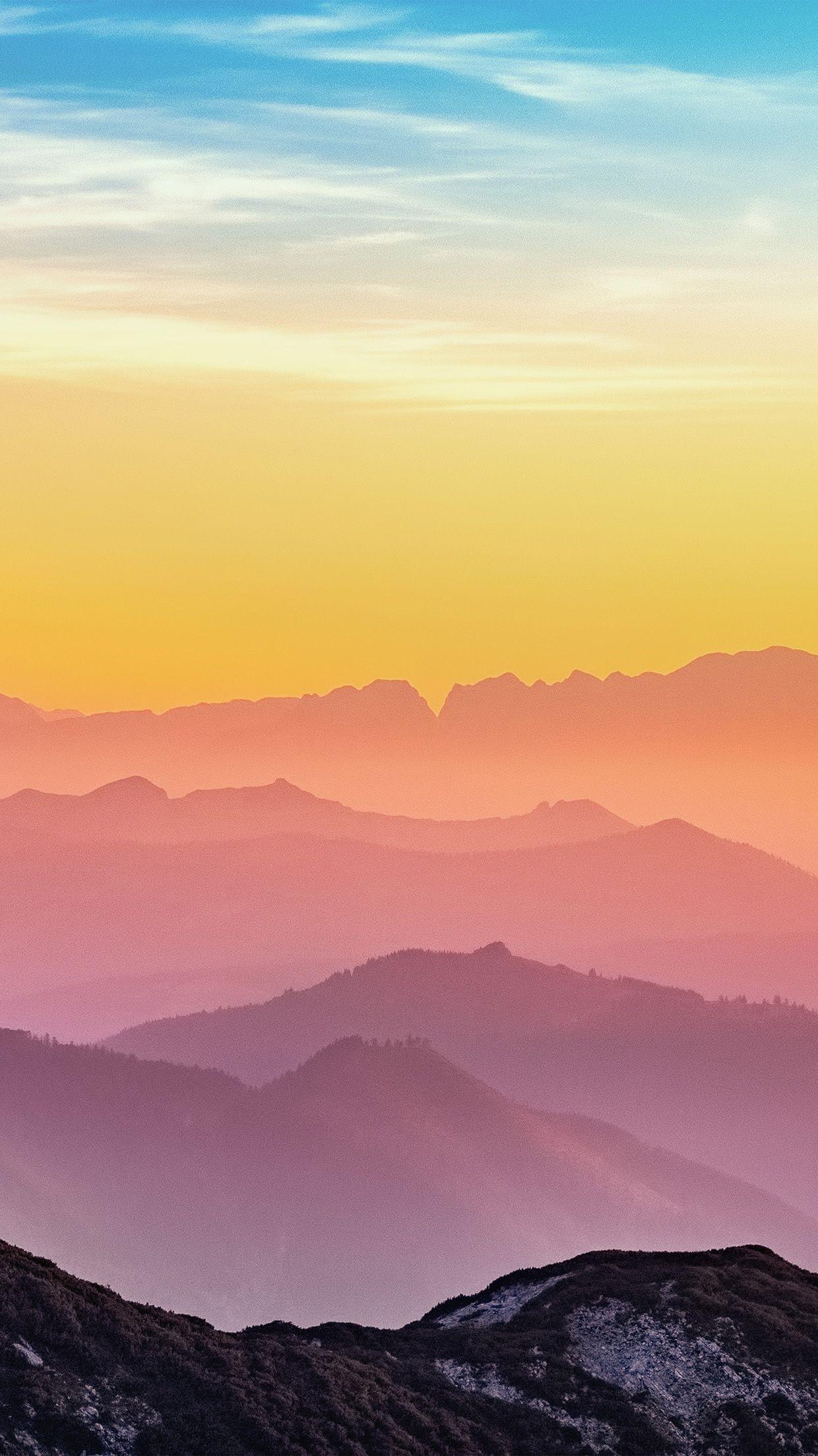 Best Wallpaper Mountain Morning - Morning-Mountains-Sunshine-Fresh-iPhone-Wallpaper-iphoneswallpapers_com  Collection_654662.jpg