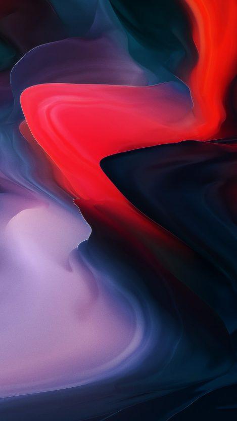 OnePlus 6 Background iPhone Wallpaper iphoneswallpapers com
