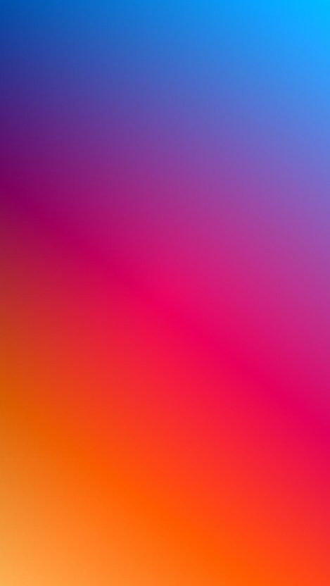 Bright Colors IPhone Wallpaper