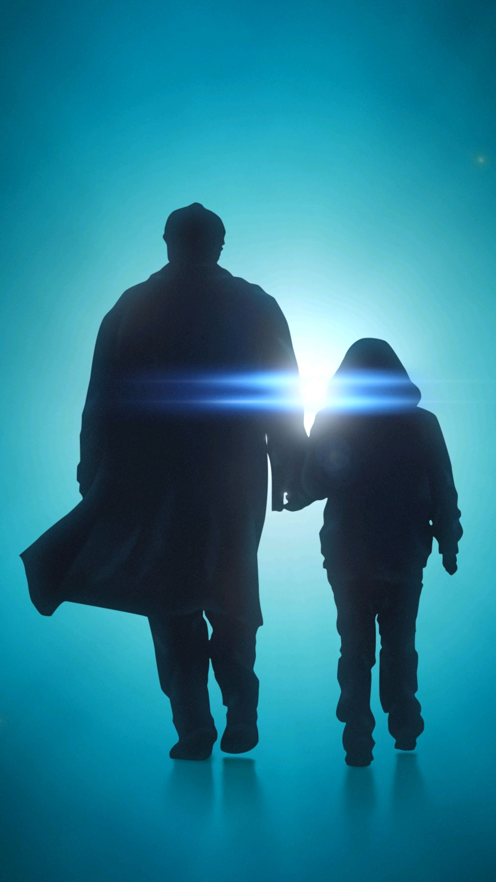 Fathers Day iPhone Wallpaper iphoneswallpapers com