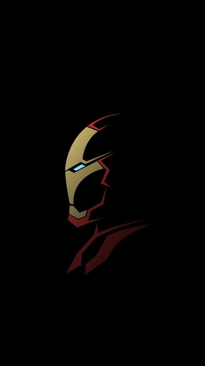 iron man iphone wallpaper ✓ labzada wallpaper