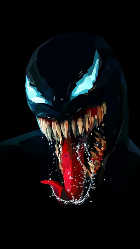 venommovieiphonewallpaper iphone wallpapers