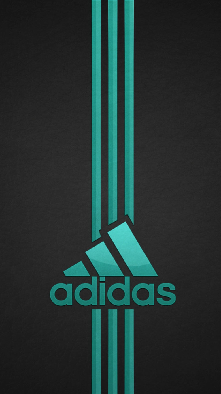 Adidas Originals iPhone Wallpaper
