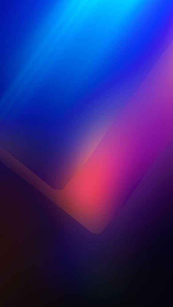 Background Patterns Abstract iPhone Wallpaper