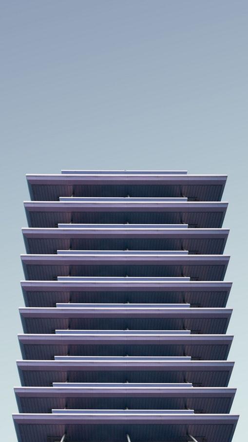 Battersea London United Kingdom iPhone Wallpaper