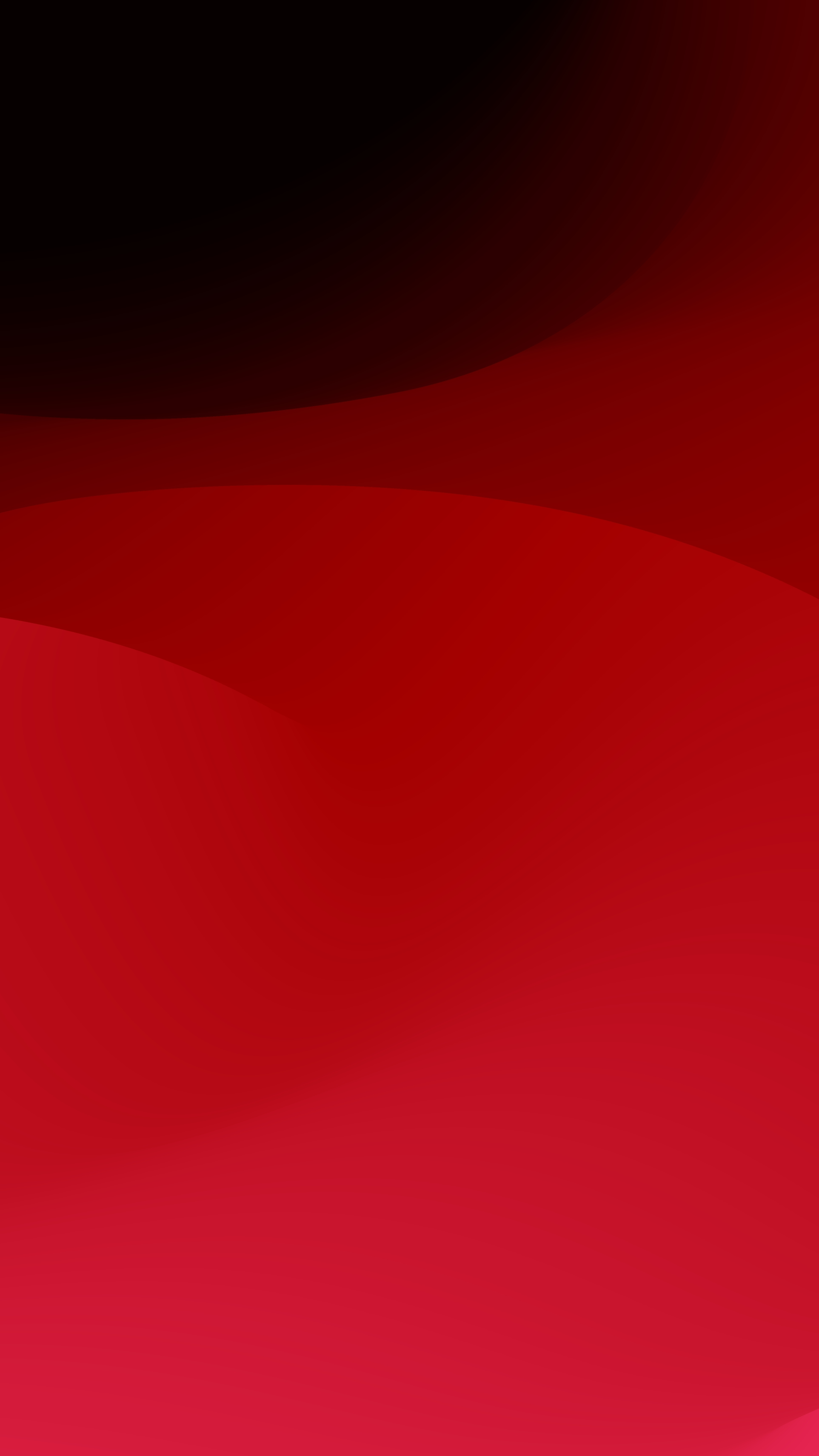 Abstract Red iPhone Wallpaper