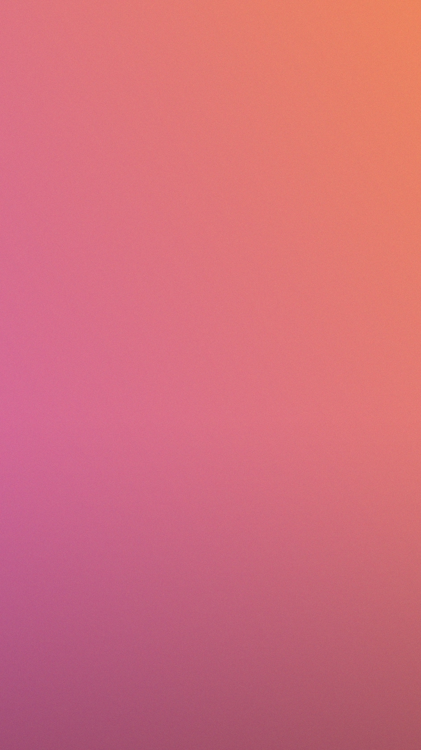 Gradient Color Light Background iPhone Wallpaper