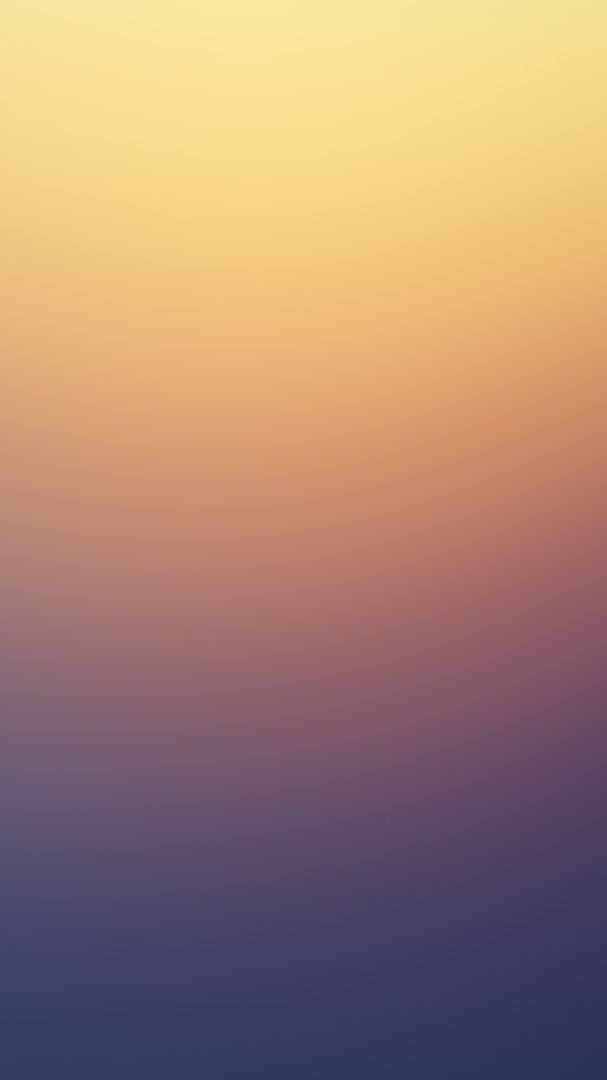 Gradient Light Background iPhone Wallpaper