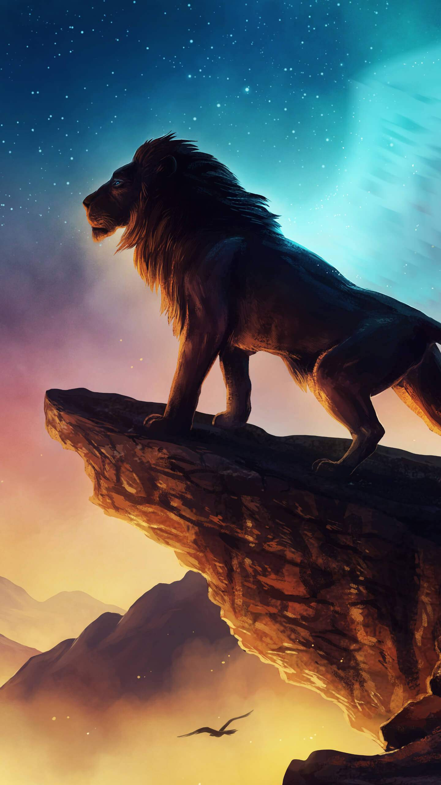 The lion king iphone wallpaper iphone wallpapers - Lion king wallpaper ...