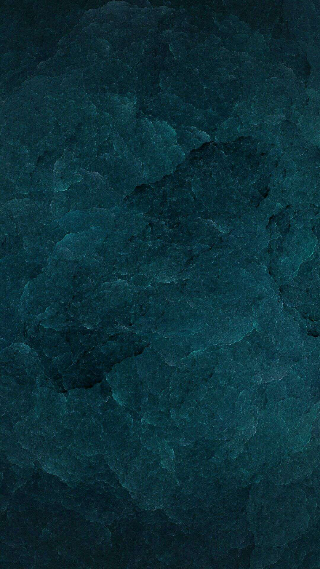 Dark Rock iPhone Wallpaper
