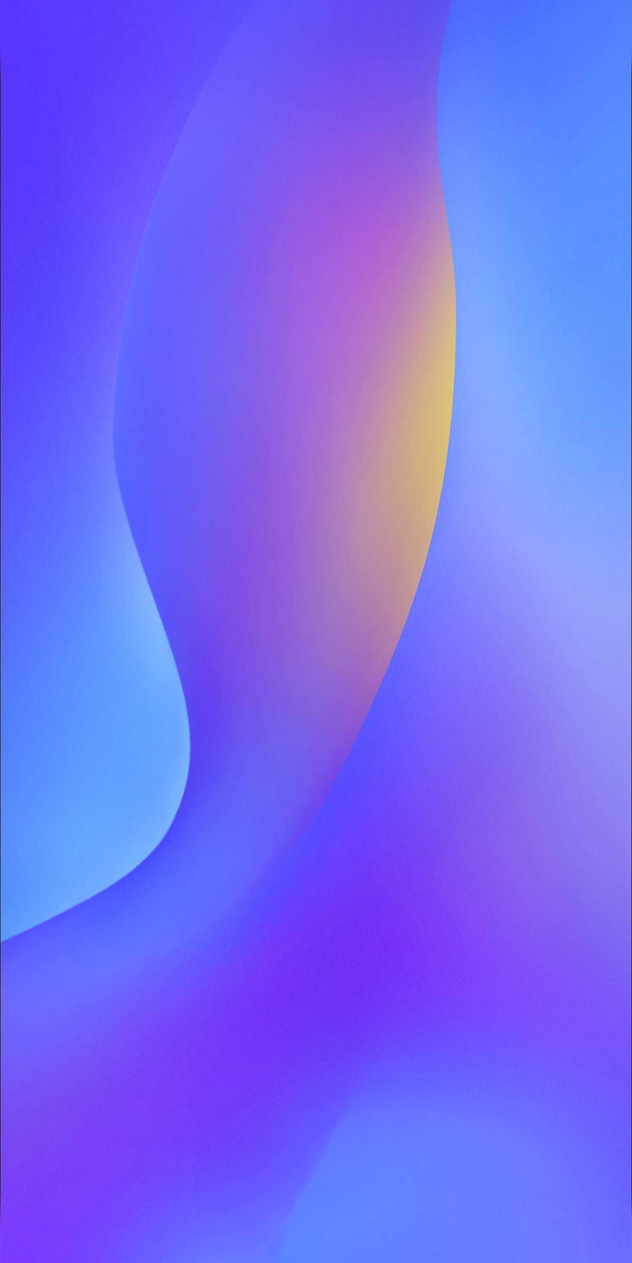 Pixel 3 Background iPhone Wallpaper